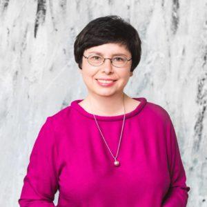 Agnieszka Kaseja Skuteczny_Coaching